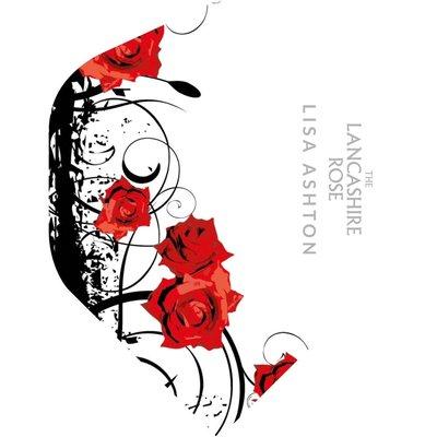 Legend Darts Lisa Ashton NO2