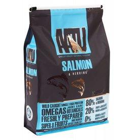 AATU Dog Food 80/20 Salmon & Herring