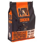 AATU 80/20 Dog Dry Food, Chicken