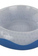 All For Paws Chill Out Cooler Bowl for Dogs