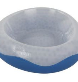 All For Paws Chill Out Cooler Dog Bowl