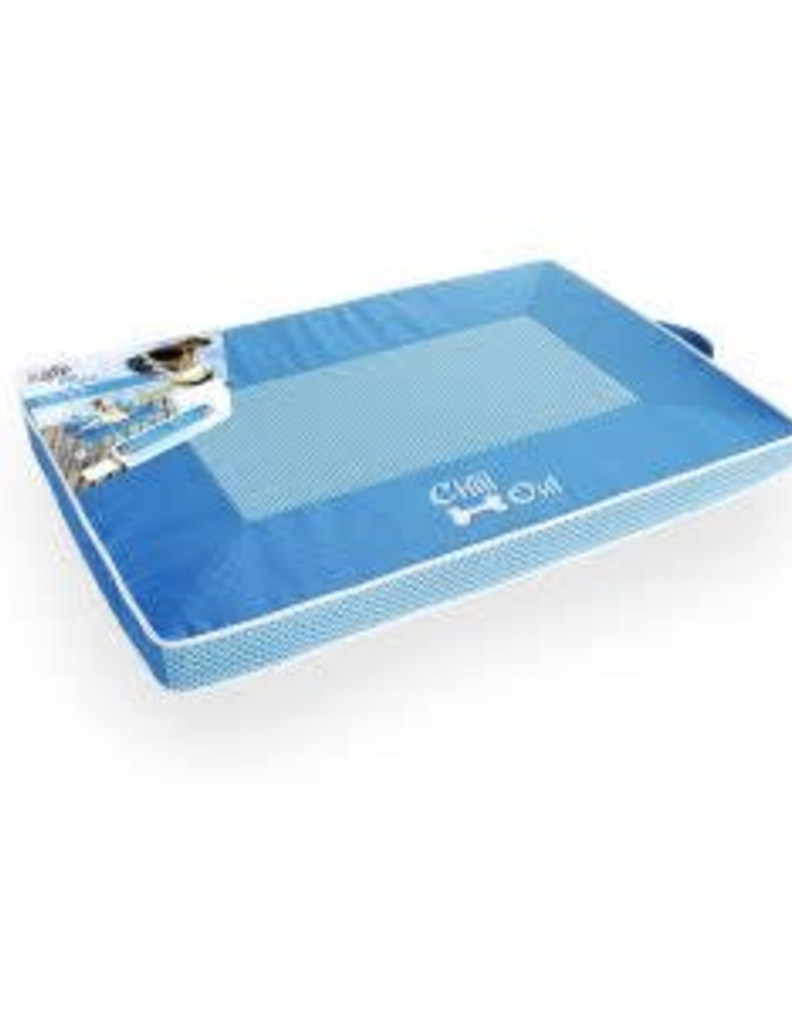 All For Paws Chill Out Fresh Breeze Mat for Dogs