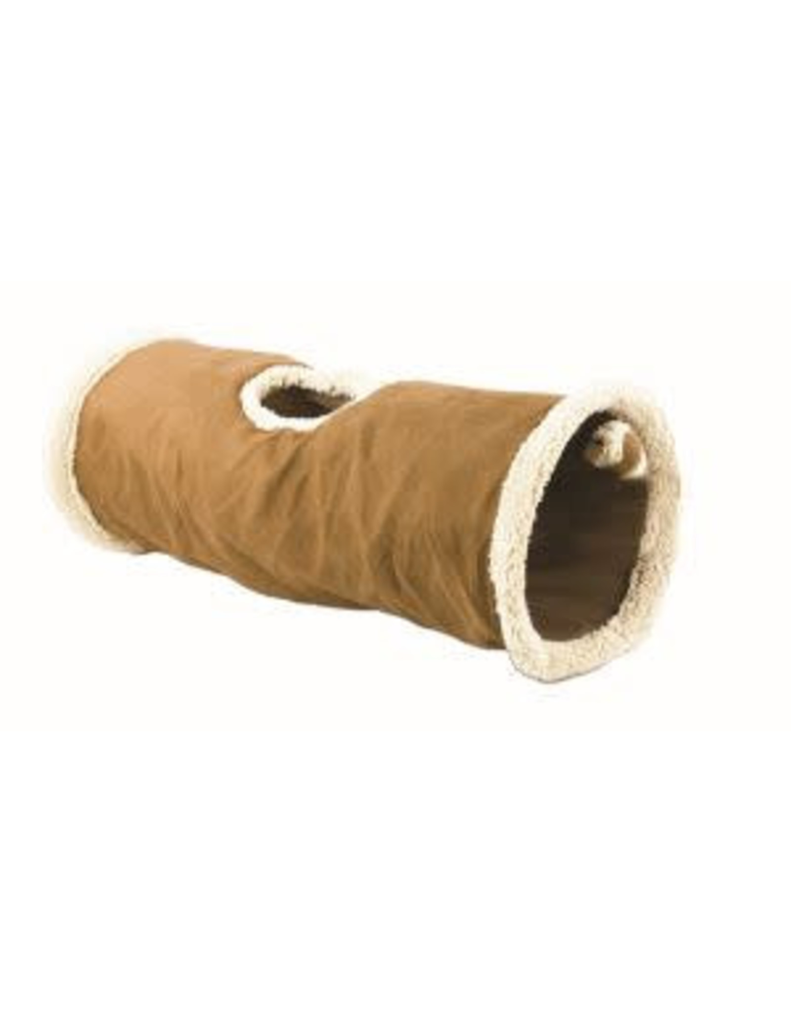 All For Paws Find Me Cat Tunnel