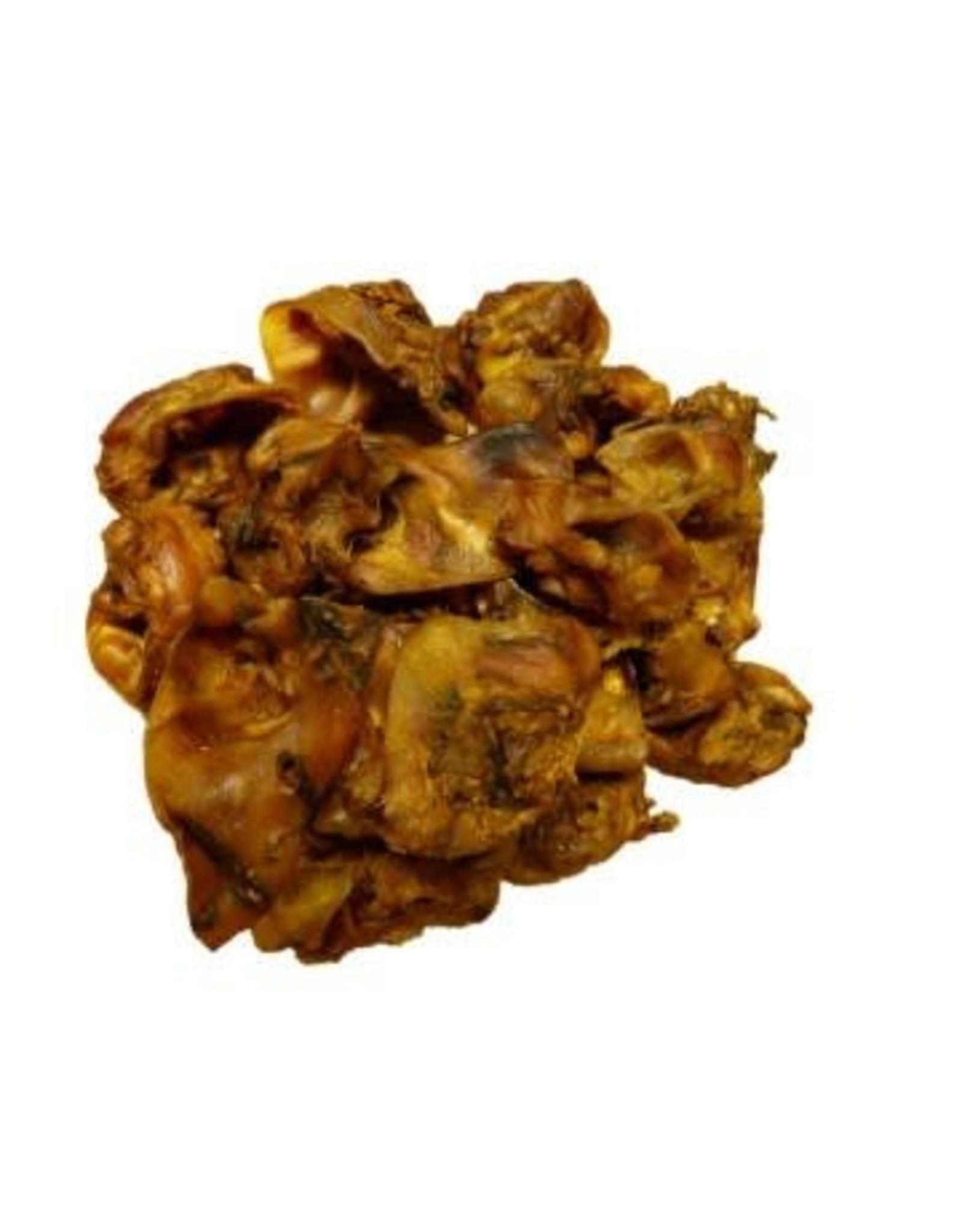 Anco Naturally Better Porky Bites Dog Treats, 250g