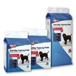 Animal Instincts Anti Slip Dog & Puppy Training Pad 60cm