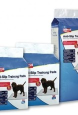 Animal Instincts Anti Slip Training Pad 60cm