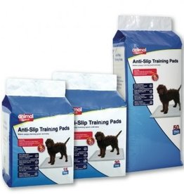 Animal Instincts Anti Slip Dog Training Pad 60cm