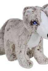 Animal Instincts Snow Mates Annika Arctic Fox Large