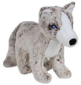 Animal Instincts Snow Mates Annika Arctic Fox Large