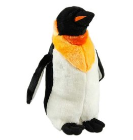 Animal Instincts Snow Mates Pedro Penguin, Small