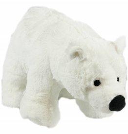 Animal Instincts Snow Mates Perdita Polar Bear, Small