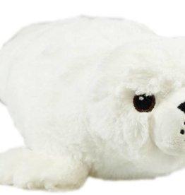 Animal Instincts Snow Mates Sasha Seal, Small
