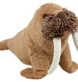 Animal Instincts Snow Mates Winston Walrus, Large