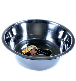 Happy Pet Stainless Steel Bowl