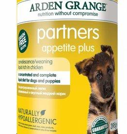 Arden Grange Partners Appetite Plus Liquid Diet 395g