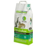 Back-2-Nature Small Animal Bedding & Litter