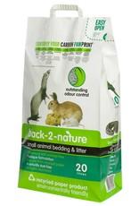Back-2-Nature Small Animal Bedding & Litter