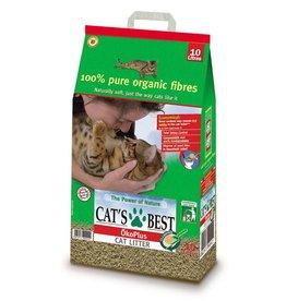 Cat's Best Okoplus Clumping Cat Litter