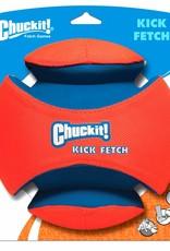 Chuckit Kick Fetch Dog Toy