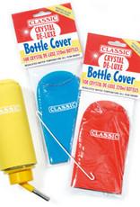 Classic Bottle Cover for 320ml Bottle