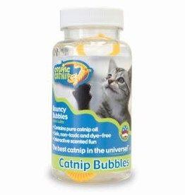 Cosmic Catnip Bubbles 5 fl.oz (147.9ml)