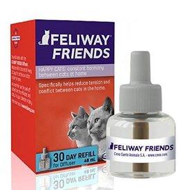 Feliway Friends 30 day Refill 48ml