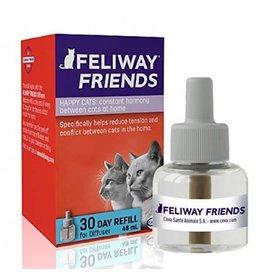Feliway Friends Happy Cats 30 day Refill, 48ml