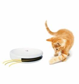 FroliCat Flik Automatic Cat Teaser