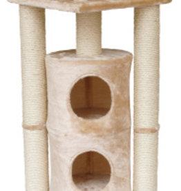 Gor Pets Cat Scratcher Climber Post 120cm