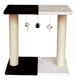Gor Pets Cat Scratcher Criss Cross 60cm