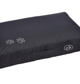 Gor Pets Nylon Dog Sleeper Bed, Navy