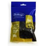 Hollings Liver Natural Dog Treats, 100g
