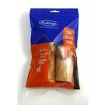 Hollings Mini Roast Bone Natural Dog Treat, 2 pack