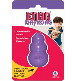 KONG Cat Kitty toy