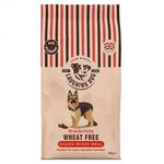 Laughing Dog Wheat Free Dog Baked Mixer Meal, 10kg