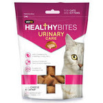 Mark & Chappell VetIQ VetIQ Healthy Bites Urinary Care For Cats & Kittens, 65g