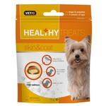 Mark & Chappell VetIQ VetIQ Healthy Treats Skin & Coat for Dogs & Puppies, 70g