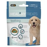 Mark & Chappell VetIQ VetIQ Healthy Treats Puppy Teething, 50g