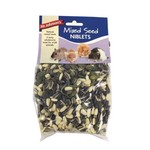 Mr Johnson's Mixed Seed Niblets Small Animal Treats, 160g