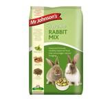 Mr Johnson's Supreme Rabbit Food Mix, 15kg