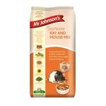 Mr Johnson's Supreme Rat & Mouse Food Mix, 900g