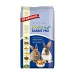 Mr Johnson's Supreme Tropical Fruit Rabbit Food, 15kg