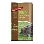 Mr Johnson's Wildlife Hedgehog Food, 750g