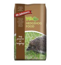 Mr Johnson's Wildlife Hedgehog Food 750g