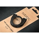 Orbiloc Dog Dual Safety Light Clip *CLEARANCE