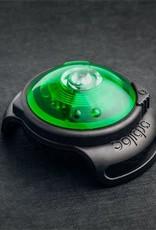 Orbiloc Dog LED Dual Safety Light