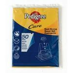 Pedigree Care Easi Scoop, 50 Bags