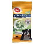 Pedigree Fresh Dentastix Dog Dental Dog Chew 7 Stick