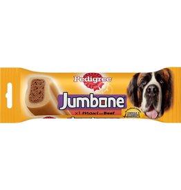 Pedigree Jumbone Maxi Beef Dog Chew 210g