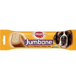 Pedigree Jumbone Maxi Chicken & Rice Dog Chew 210g
